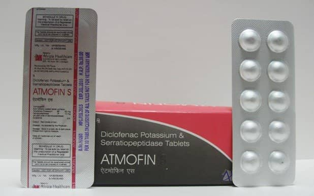 How to pronounce iontophoretic for Primolut n tablet use