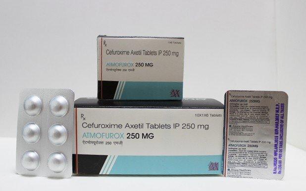 Ivermectin tablete