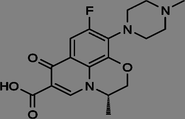levofloxacin hemihydrate ip 250 ucoliv